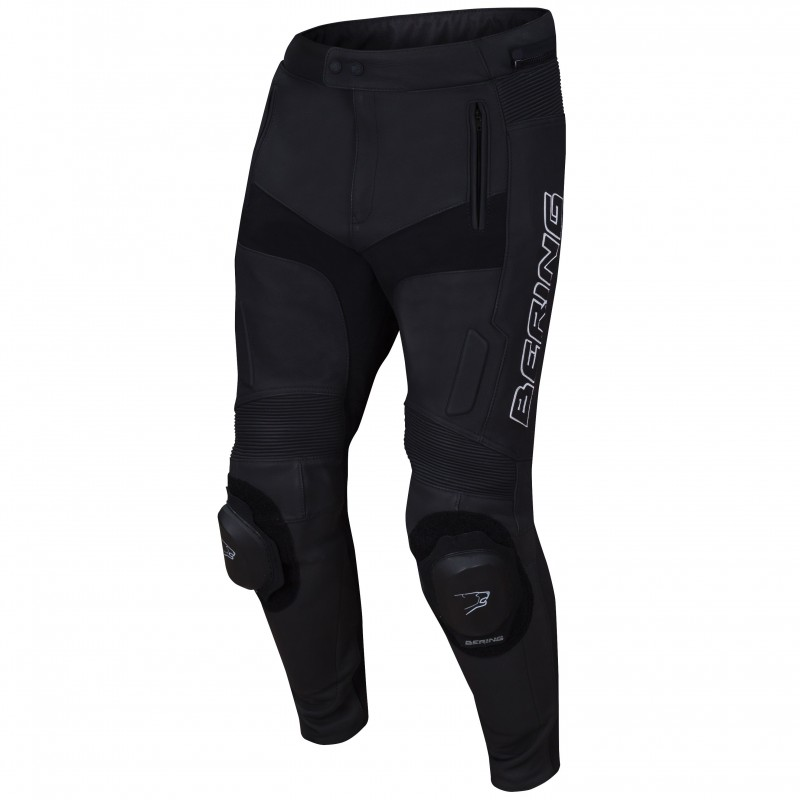 R Access K Type Bering Pantalon Boutique c35RAL4jq