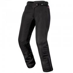 Pantalon Stella Protean