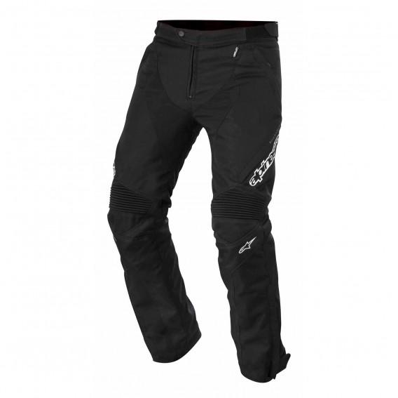 Pantalon Alpinestars Raider