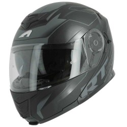 Casque Astone RT1200 Works