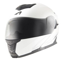 Casque Astone RT1200 Blanc