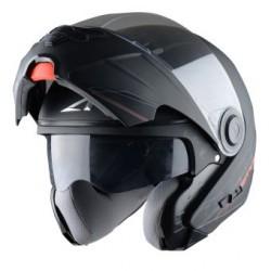 Casque Astone RT800 noir mat