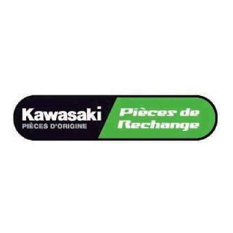Chaine de distribution KX250F