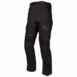 Pantalon Bering Roller