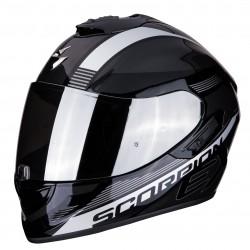 Casque Scorpion Exo-1400 Air Free