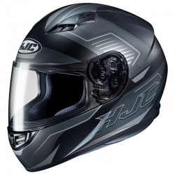 Casque CS-15 Trion gris