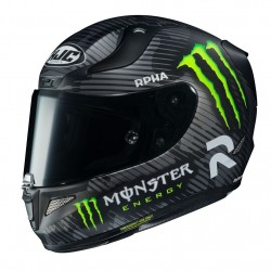 Casque HJC RPHA 11 94 Special monster