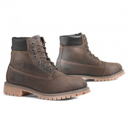 Chaussures Forma Elite Brown WP