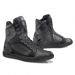Chaussures Forma Hyper Black Wp