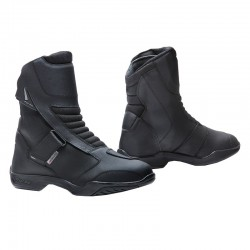 Demi-bottes Forma Rival WP