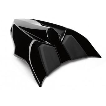 Capot de selle noir Z650 Ninja 650