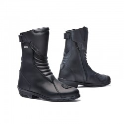 Bottes Forma Rose Outdry