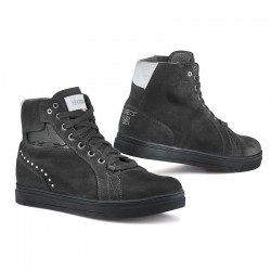 Chaussures Forma Dark Street Lady WP