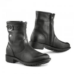 Chaussures TCX Lady Biker WP