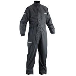 Combinaison de pluie Ixon Compact Suit