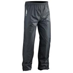 Pantalon de pluie Ixon