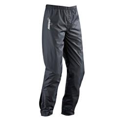 Pantalon de pluie Femme Ixon Compact