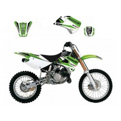 kit deco KX65