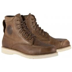 Chaussures Alpinestars Monty