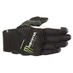 Gants ALPINESTARS Force Monster Gloves