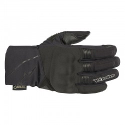 Gants Alpinestars Winter Surfer Goretex