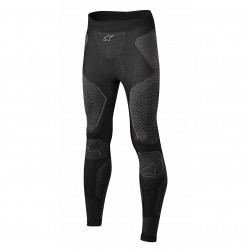 Sous vêtements Alpinestars Ride tech pants