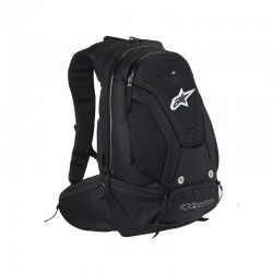 Sac à dos Alpinestars Charger Back Pack