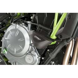 Protections moteur Puig PRO Z650