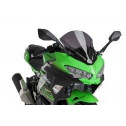 Bulle Racing Ninja 400 Puig