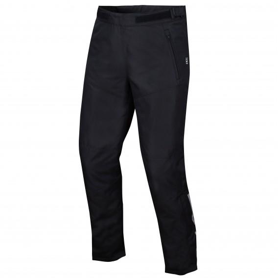 Pantalon Bering Bartone