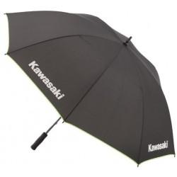 Parapluie Kawasaki grand modéle