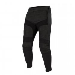 Pantalon Bering Boyd