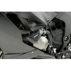 Protections moteur Puig PRO ZX-6R 636