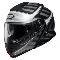 Casque Shoei Neotec2 Splicer Tc5