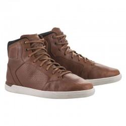 Chaussures Alpinestars J-Cult Drystar