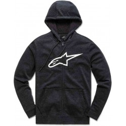Sweat Alpinestars Women's ageless Fleece