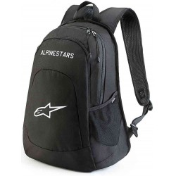 Sac à dos Alpinestars Defcon backpack