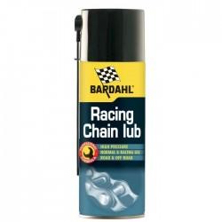 Spray chaîne de marque BARDAHL