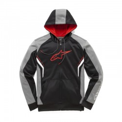 Sweat Alpinestars Strike fleece