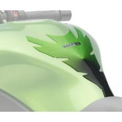 Protection de réservoir Z1000SX