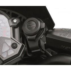 Prise 12 Volts Z900