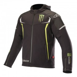 Blouson Alpinestars Orion Monster