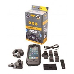 Support smartphone TG bike console i5