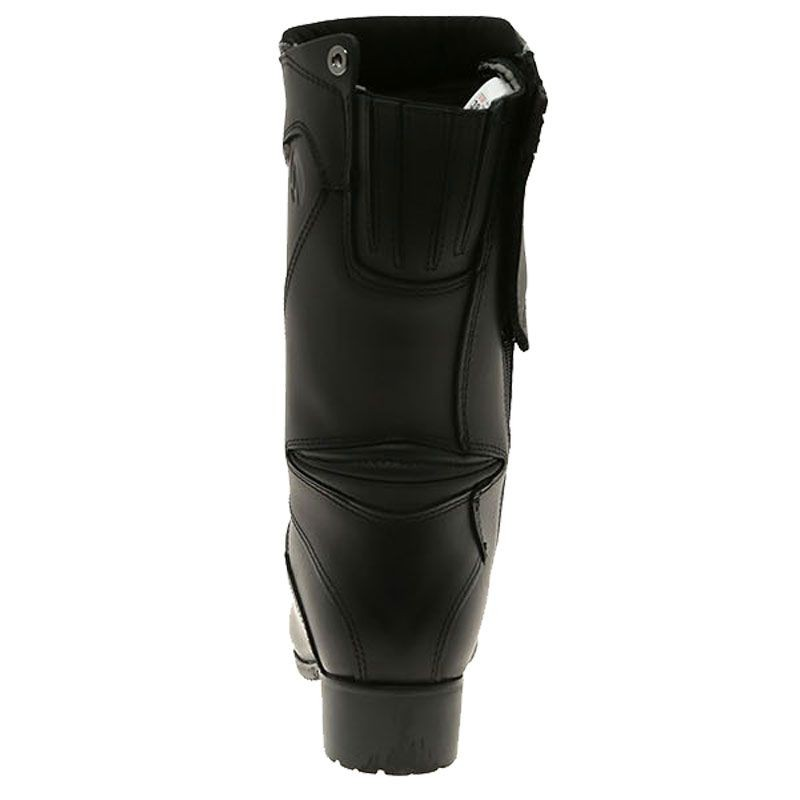 Bottes Ruby Forma Boutique Access K