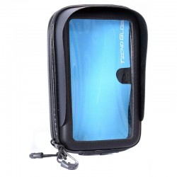 Support smartphone TG easy bag evo T2