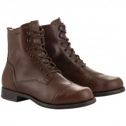 Boots Alpinestars Distinct Drystar