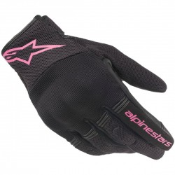 Gants Alpinestars Stella Copper