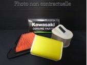 Filtre à air KX80 (19991 à 1997)