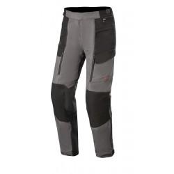 Pantalon Alpinestars Valparaiso Drystar