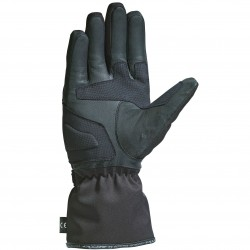 Gants Ixon pro Arrow